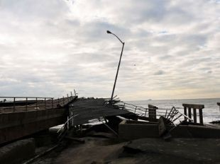 460000 without power in new york four days after storm