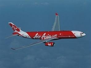 air asia increases kuala lumpur hanoi flights