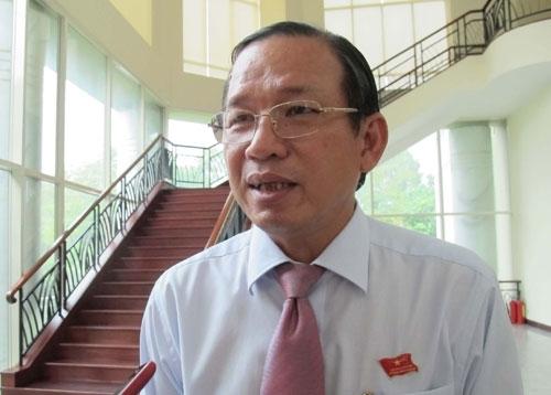 state banker describes changing market