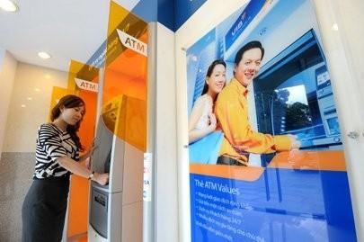 smartlink banknetvn card unions merge