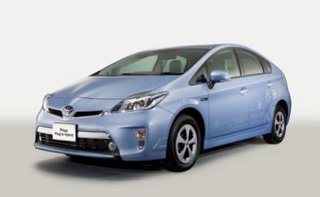 sales of tmc hybrids top two million units in japan