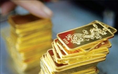 sjc finds 6200 gold bullion of below par purity