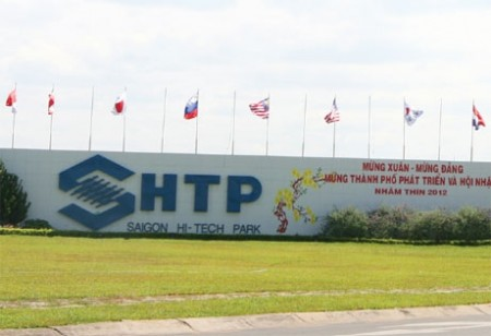 shtp finally gets tough on delayed projects