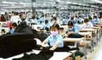 Garment, textiles still a hot sector