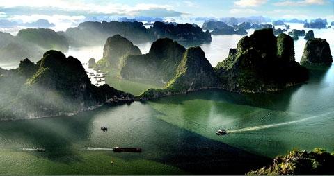 canon honors photographers in vietnam heritage photo awards 2012