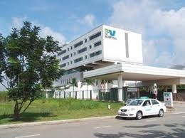 ministry concludes case of death at french invested hospital