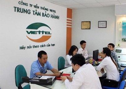 Viettel to halt converting EVN Telecom subscriptions soon