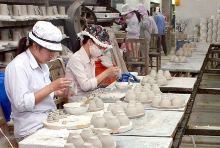 adb provides 50m loan to support smes