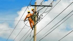 wb vietnam sign us 500 million loan to improve energy efficiency