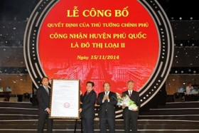 phu quoc becomes second tier city