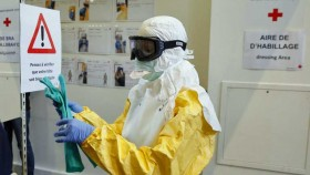 Ebola death toll rises to 5,420: WHO