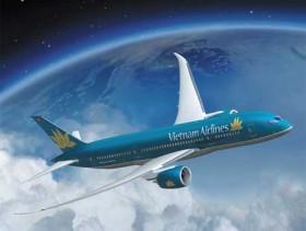 Vietnam Airlines to host SkyTeam meeting