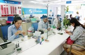 Bad debts set to surge as year draws to a close