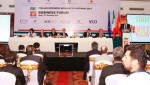 Italian firms seek investment opportunities in Vietnam