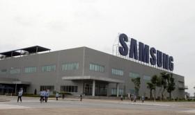Samsung gets license to add $3bn to Vietnam complex