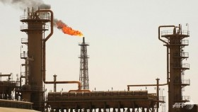 OPEC, non-OPEC oil producers agree 'price is not good'
