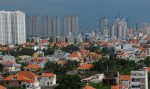 Vietnam adopts new rules allowing 50-year foreign ownership over houses