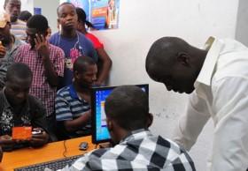 Viettel drops TelkomKenya bid
