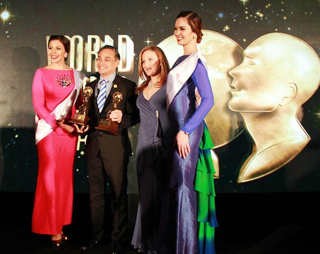 vietravel receives wta ttg travel awards