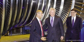 ge turbo charges business with alstom tech
