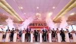 METALEX 2015 to stimulate ASEAN metal working industries