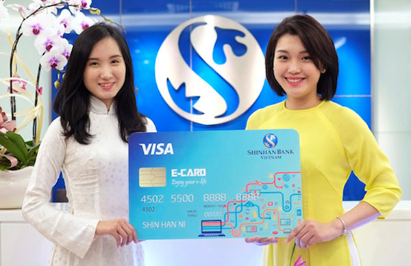 online shopping craze gives rise to e card use