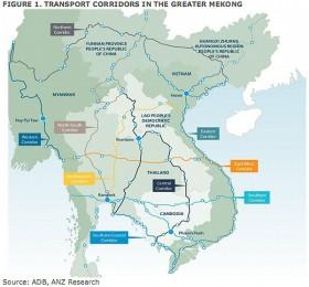 special economic zones help attracting investment into vietnam