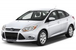Ford recalls over 1,000 units in Vietnam