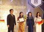 Dekalb Vietnam among Top 10 Sustainable Businesses in Vietnam