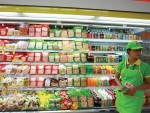 duc viet food ceos secret to turning vnd2 billion into vnd700 billion