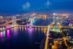 APEC 'a golden chance' for Da Nang firms