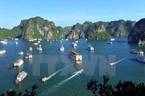 quang ninh eyes sustainable tourism development hinh 0