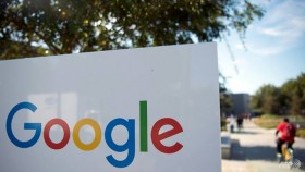 'We need to do more' about misinformation, Google says