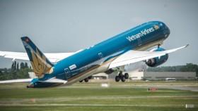 Flights cancelled ahead of Storm Damrey