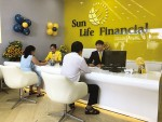 Sun Life targets growing local client base