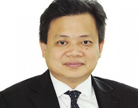 Accurate valuations are key to luring FDI