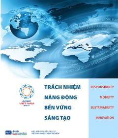 apec vietnam 2017 special publication now available