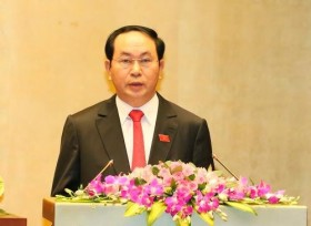 State President: APEC shows strong vitality and resilience despite global upheavals