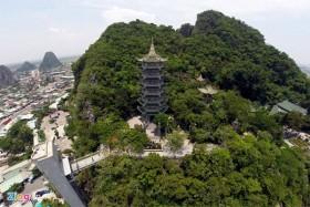 Tours in Da Nang and Hoi An