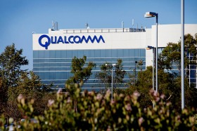Broadcom makes US$130b mega-bid for Qualcomm