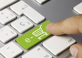 Online sales of FMCG outpace offline sales globally