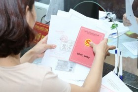 New national citizen management system will not be available until 2020