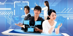Vietnam IT firms told to target higher-value services