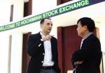 Towards market integration