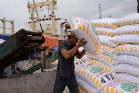 MoIT investigates imported fertiliser