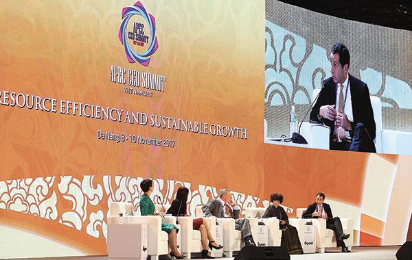 aia sees a path toward vietnams future goals