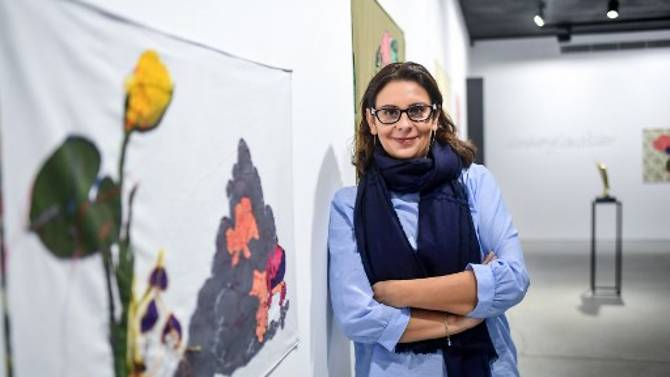 artists find their voice in turkeys difficult climate