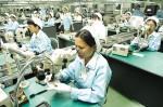 Working on new ways to lure FDI