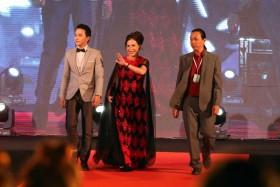 Film festival begins in Đà Nẵng
