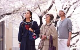 Japanese film festival to open in HCM City
